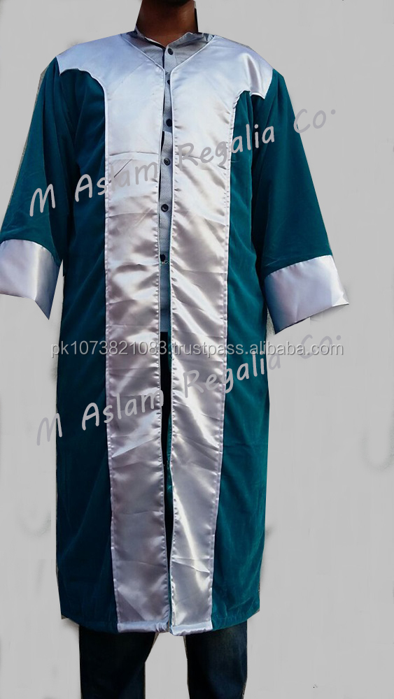 Royal Arch Principals Robes,Royal Women Gowns, High quality reasonable price Velvet Robes