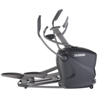 OCTANE FITNESS PRO 3500XL ELLIPTICAL REFURBISHED