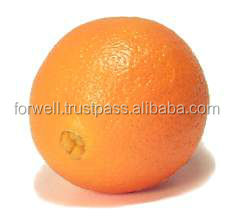 Best agricultural products orange with low price