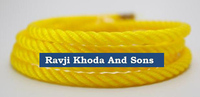 pp ropes /pp raffia/pp packing rope