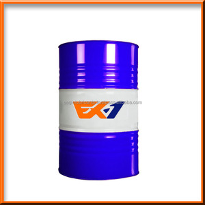 EX-1 Synthetic Diesel Engine Oil, SAE 10w40 CI-4 200L [Automotive Lubricants, Fully Synthetic High, Premium, Top Quality ]