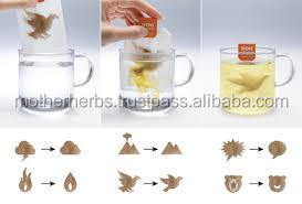 Indian Suppliers of peppermint tea bags