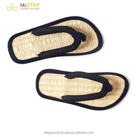 slide sandal Keeping Feet Warm comfort KID sandal Vietnam SANDAL shoe