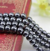 hematite beads price of hematite iron ore