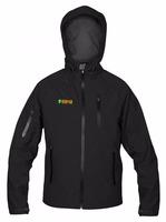 Men's Micro Pitch Jacket 1