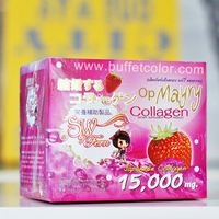 Mayry Collagen Snow white by Fern 15000mg