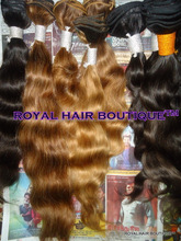 8a Indian Hair Wholesale Pure Virgin Remy Human Hair Raw virgin unprocessed human hair