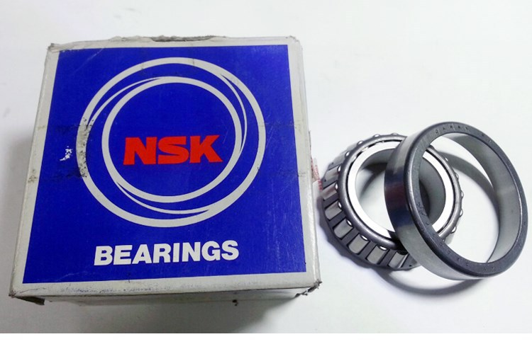 Inch Taper Roller series, Trusted performance good value inch taper roller bearing