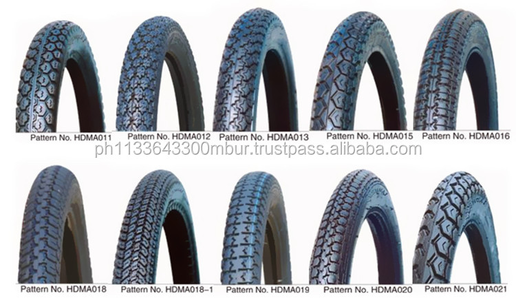 Hot sale tricycle tyre three wheel motorcycle tire