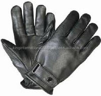 HORSE LEATHER GLOVES