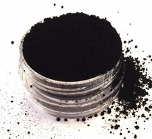 Hot sale! Coal Dust Powder for making Incense Stick in Viet Nam