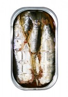 Canned Sardines/ Canned Mackerels in Tomato sauce/ Tomato Sauce with Chili/ Vegetable Oil/ Vegetable Oil w/ Chili