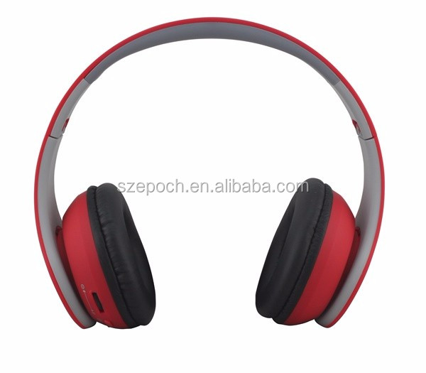 bests csr4 0 wholesale wireless stereo bluetooth headphone without wire buy bests headphones. Black Bedroom Furniture Sets. Home Design Ideas