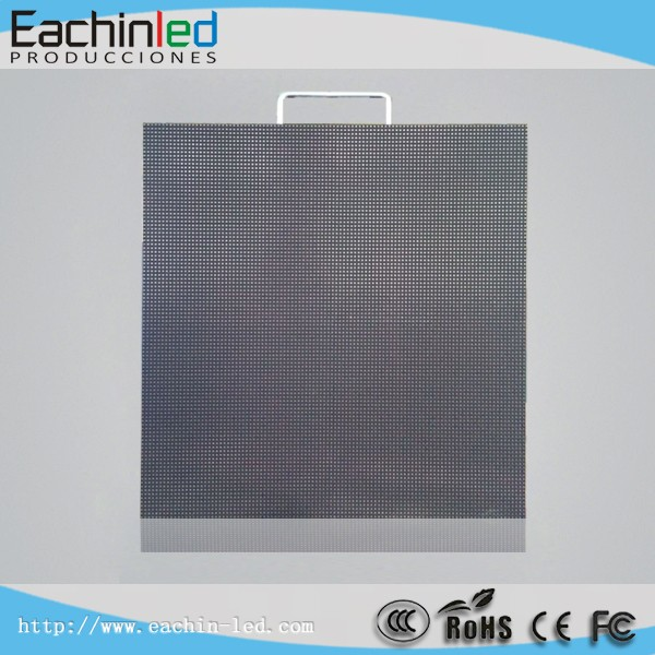 Top selling products in alibaba P3.91full color led screen stage background screen pitch 2mm 3mm