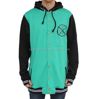 Long Hoodie, Tall Hoodie, Street wear Thumb hoodies