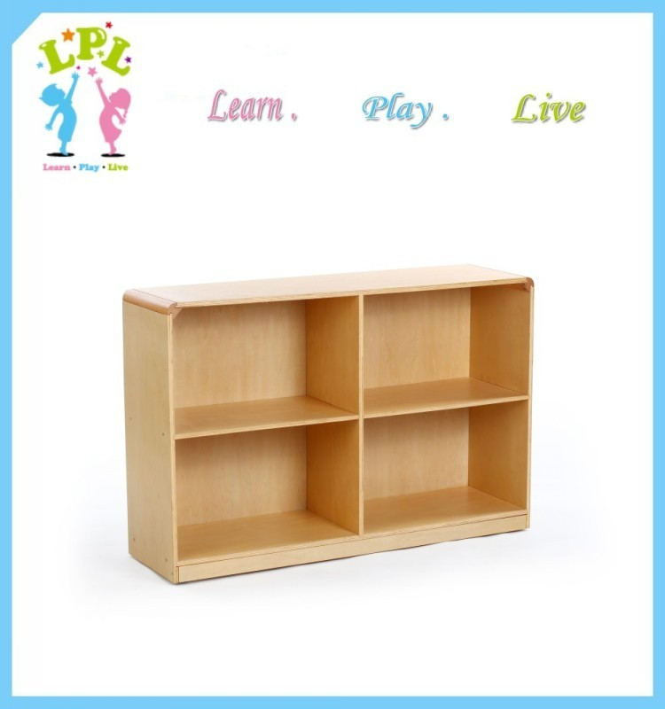 Kindergarten Furniture Daycare Classroom Furniture Preschool Furniture Birch Plywood Wooden 4