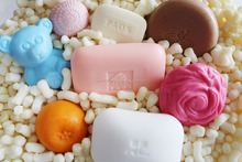 Baby Soap, Baby Bar Soap, Baby Bath Soap