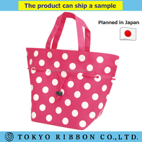 Design and Cute cosmetic bag at reasonable prices , OEM available