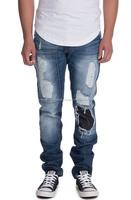 Stylish jean for boy's/Men's stylish jean pant for boy's/Distressed jean pant for boys'