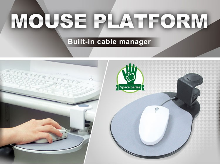 Under Desk Mouse Platform Mouse Pad Buy Mouse Pad Mouse