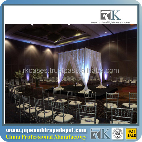aluminum wedding party tents guangzhou wedding tent wedding party event tents