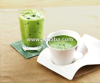 Delicious and Japanese new products looking for distributor matcha for foods , small lot available
