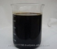 Used Engine Oil Used Engine Oil Grade A HOT SALES