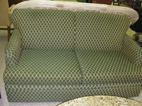 Used Hotel and Home Furniture