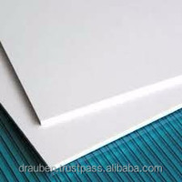 1.8MM ABS PMMA Acrylic Sheets