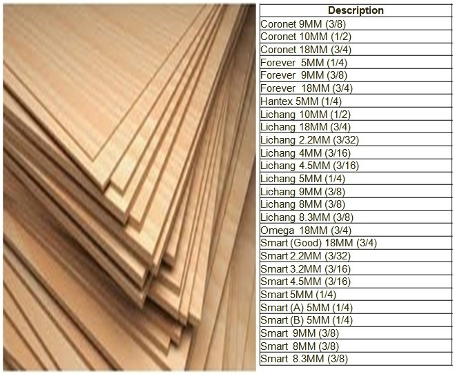 Tiles Buy Concrete Tile Product On Alibaba Com