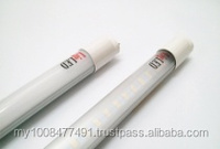 High Efficiency T8 Tube Master Series, Longer Lasting & High Quality T8 Tube