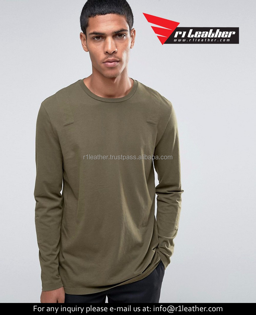 OEM High Quality Mens Polo T Shirt Manufacturer In Lahore, Uniform Polo Shirt Custom
