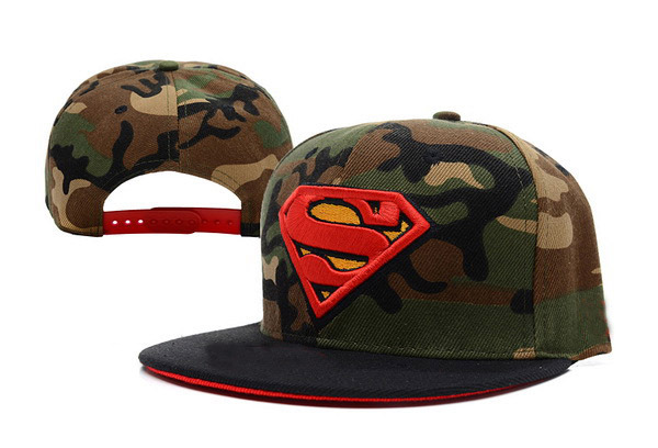 Hot sales young snapback hat and cap 100% best quality new 2015 style