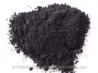 Activated charcoal cheap price