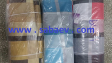 From Manufacturer .Cheap Quality PolyCotton Fabric For Bed Sheet And Bedding set in Roll
