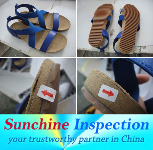 flat-shoes-pre-shipment-inspection.jpg