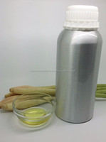 Lemongrass Essential Oil 100% Pure