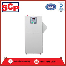 SCP PORTABLE AIR CONDITIONER