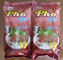 Hot Item - Rice Noodle - Duy Anh Foods