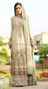 Indian bridal and designer dresses