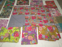 LIFE TIME OFFER TO USE THIS BEDCOVER AS ON YOUR COVERS MAKE A MULITI USE TEXTILE