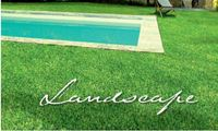 artificial grass , italy made, synthetic turf