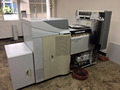 Used Noritsu QSS-3202 with S-2 scanner