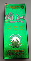 Kesh King :: Aloe Vera Herbal Shampoo :: 100 ML :: Kesh King Shampoo