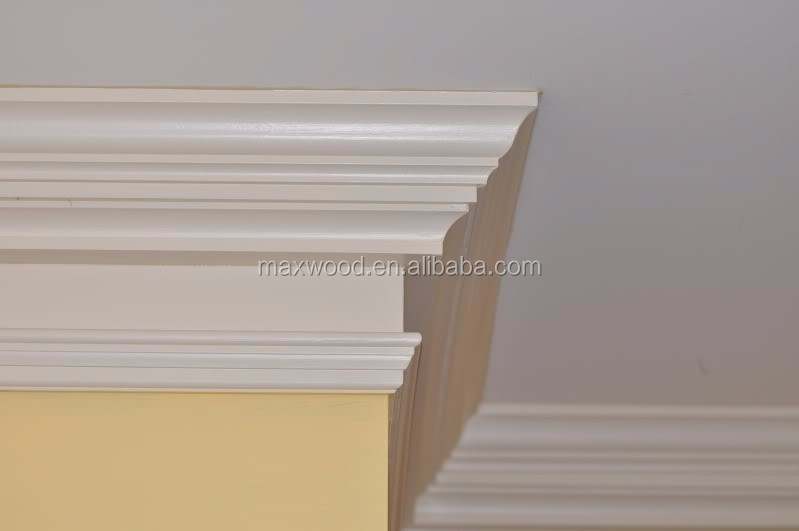 Online shopping india wholesale crown molding buy Crown molding india