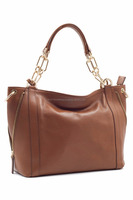 Calf Leather High Quality Shoulder Bag 2016