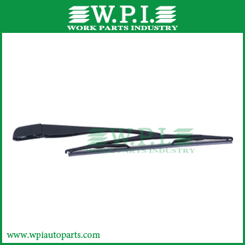 High Quality Rear Wiper Blade Brush and Arm , Windshield wiper , Wiper blade for Opel Combo