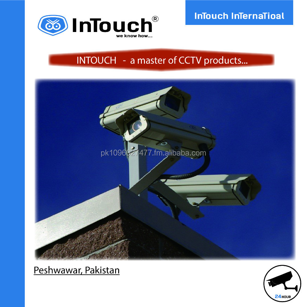 road cctv camera, cctv in pakistan, Full day night vision cctv, ahd, ip camera, cctv, ip, ahd camera kit, 50% off special