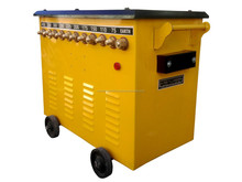 Best Price 400 AMP Welding Machine Manufacturer
