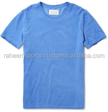 new 2014 fashion famous for men tshirt dress